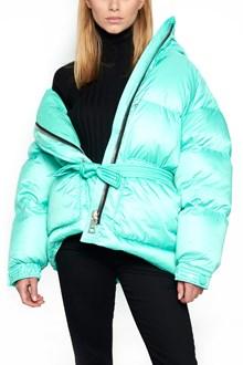 IENKI IENKI 'Michelin' down jacket