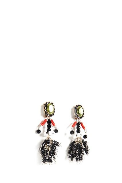bambolina clip earrings Marni diiRVSMYH9