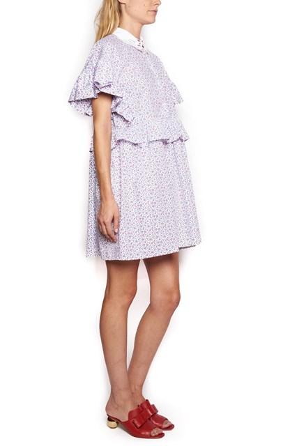 naiade dress Vivetta HCDYMHcPU