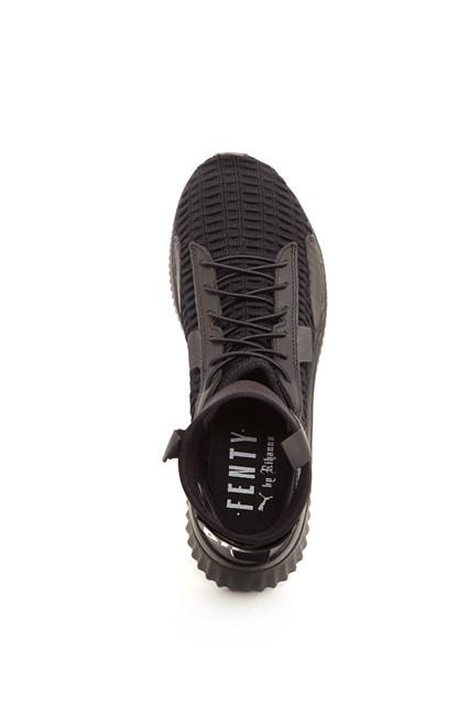 FENTY PUMA BY RIHANNA 'trainer mid' sneakers