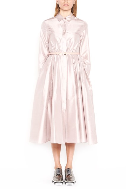 MAX MARA 'fiorire' dress