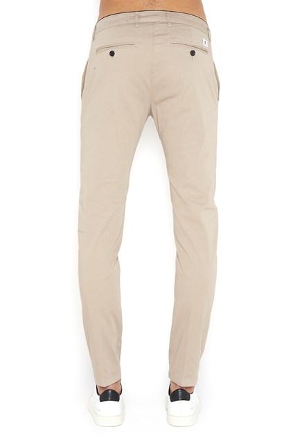 Pantalon Micro Département Cinq FWRqJw2