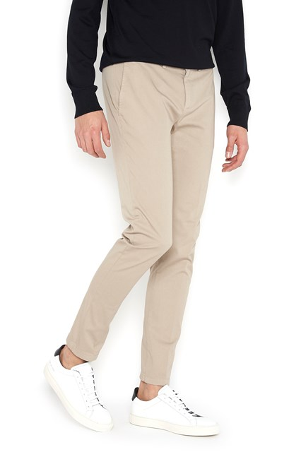 Outlet Free Shipping Authentic mike pants Department Five Latest Collections Cheap Price Clearance Shopping Online hotrC