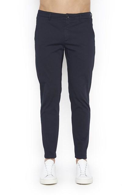 prince pants Department Five 6vmKi