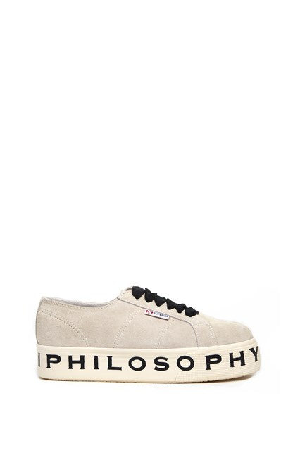 superga philosophy prezzo