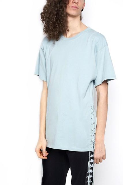 Faith Connexion laced T-shirt Marketable Cheap Online cbNdD5yP