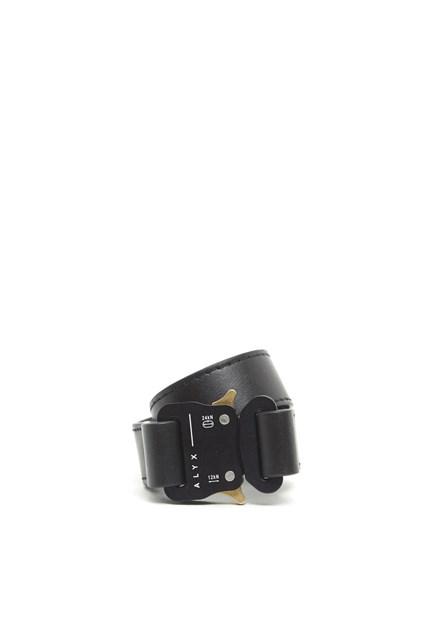 Alyx cuff mini bracelet jwZQI