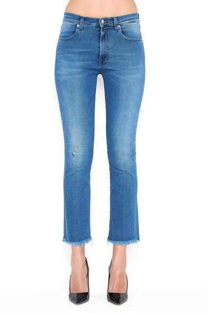 haudrey jeans TOMBOY sz6XkRs52p