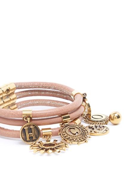 Chloé coins bracelet AcBoy1h
