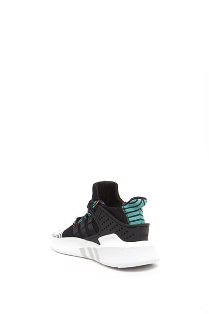 eqt basket adw sneakers adidas tCKcF8s