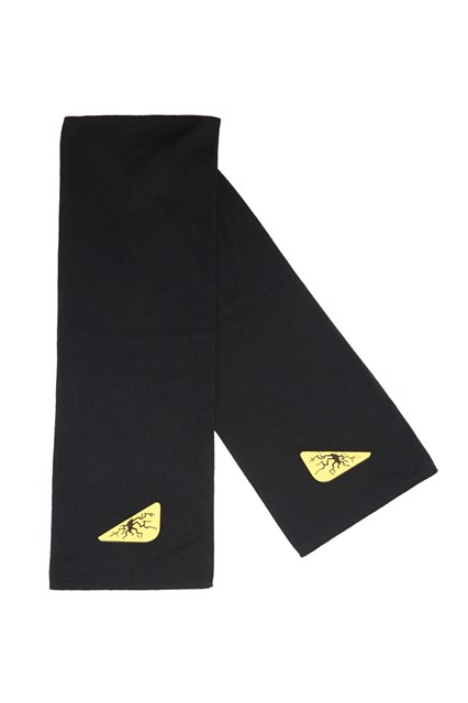 bugs patch scarf Fendi WVpCVY