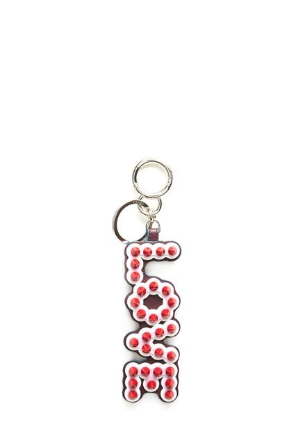 L'amour Porte-clefs Fendi BAz4O8Jw