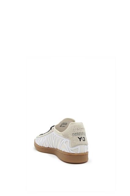 Y-3 Shi Shi Chaussures Stan 7ZVtJ5iN7I