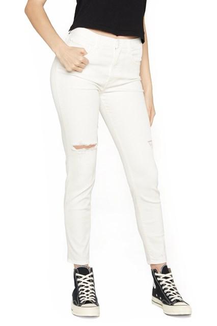marylin jeans TOMBOY 6DqzMAOB