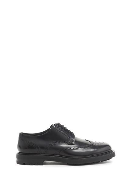 altavilla lace up shoes Dolce & Gabbana JLu0y
