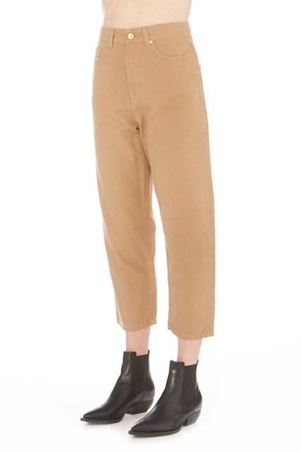 baggy jeans Onedress Onelove wGD0HJfUm