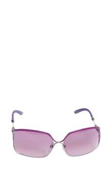 CHROME HEARTS 'Buttflux' sunglasses