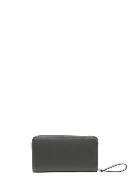 vlnt wallet Valentino ntA5c