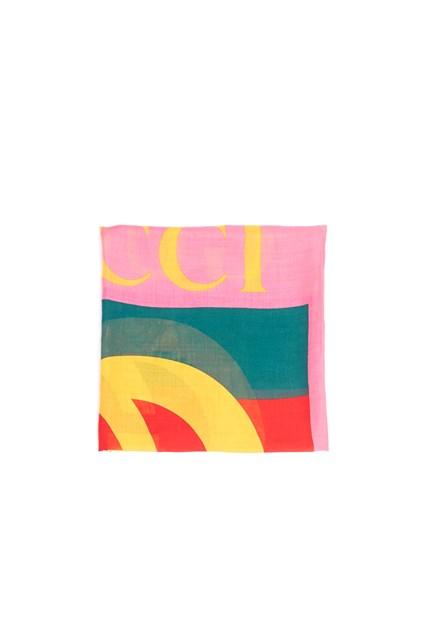 fake sciarpa Gucci j3DTQ