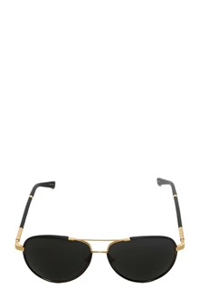 LINDA FARROW  'Row80' sunglasses